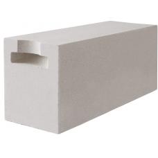 Блок стеновой производства завода ГРАС г.Саратов