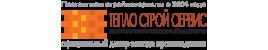 Кирпич строительные керамические блоки - КирпичСамара.РФ